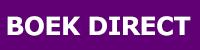 Boek Direct
