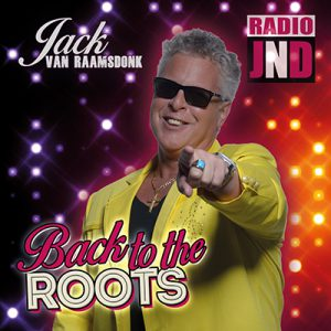 Radio JND Back to the Roots