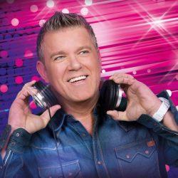 DJ Fonzz