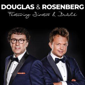 Douglas & Rosenberg boeken